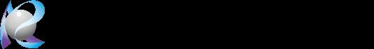 一般財団法人パチンコ・パチスロKAI 総合研究所
